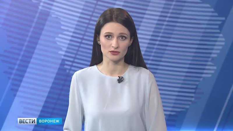 Воронежцы стали чаще попадаться на покупке «липовых» больничных