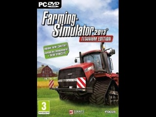 ����� ����������� ���� ������ ��������� 2013 �������� ������ Farming Simulator 2013