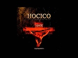 Dj-Set Hocico Vs Amduscia By Dj-Fallen Engel