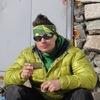 Dmitry Tokmin