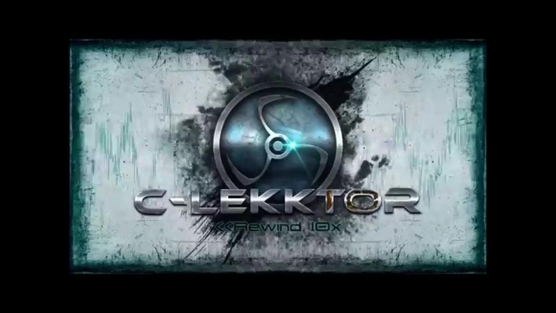 C Lekktor An Empty Soul Ginger Snap5 Remix