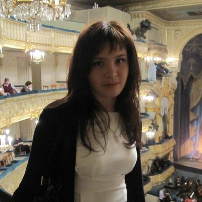 Ирина Буданова, 20 июня , Санкт-Петербург, id11741897