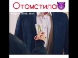 turk_kino1_Bl0Atj_Fdae.mp4