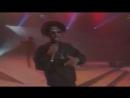 Ice Mc - Take Away The Colour (Live at Dance Machine)