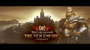 They Are Billions The New Empire Official Trailer