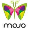 Студия красоты MOJO в Бутово