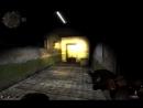 Тест новой stealth-системы (WiP) - S.T.A.L.K.E.R.: New Spaces
