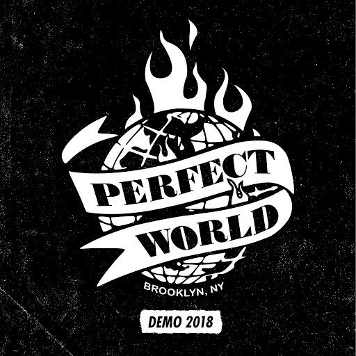Perfect World альбом Demo 2018