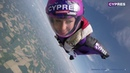 Introducing the CYPRES That Will Change Wingsuit Flying