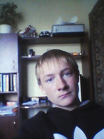 Иван Хоменко, 2 марта , Панино, id126402830