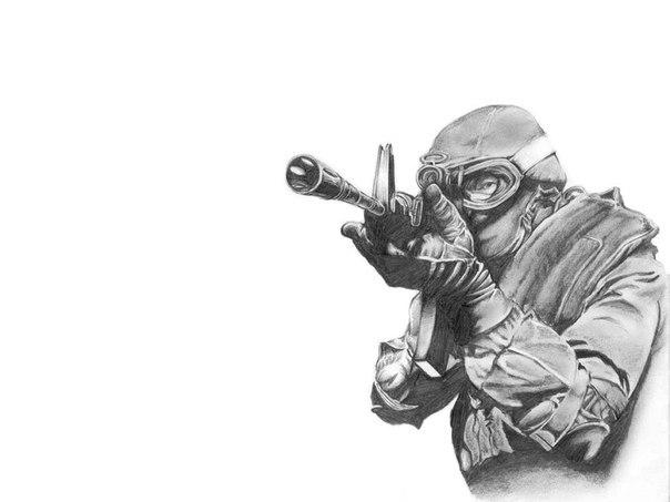 оружие россии смотреть: