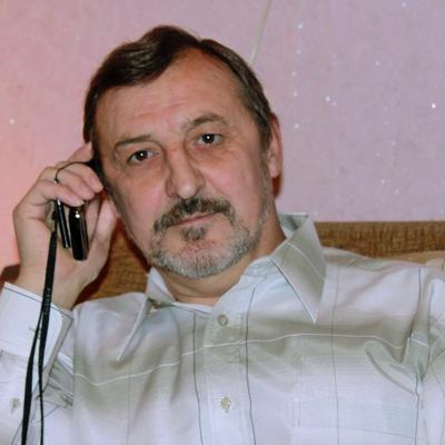 Валерий Лапин, 1 апреля 1952, Нижний Новгород, id176387196