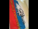 Андрей Маргиев - Live