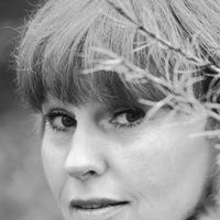 Марина Грязнова