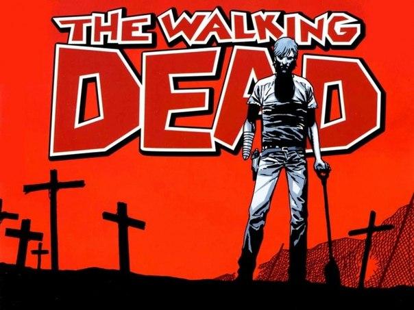 Скачать Heroes Zombies -Walking Dead для android