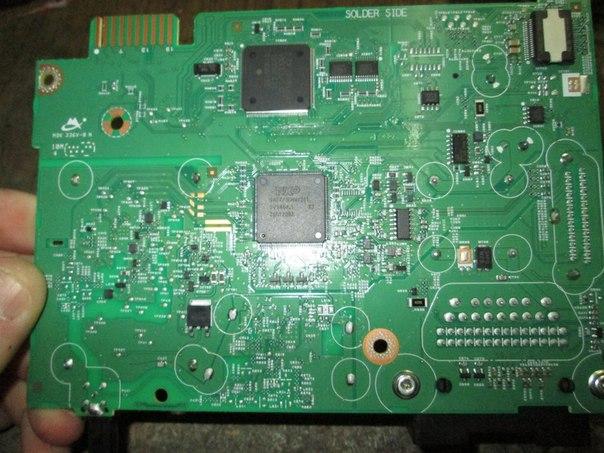 цэ6807бк схему подключения
