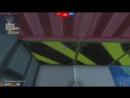 [ФоркМэн] БЛОКАДА 3D ИЗМЕНИЛАСЬ? ТРЭШ? НАХРЕНБЛОКАДУ