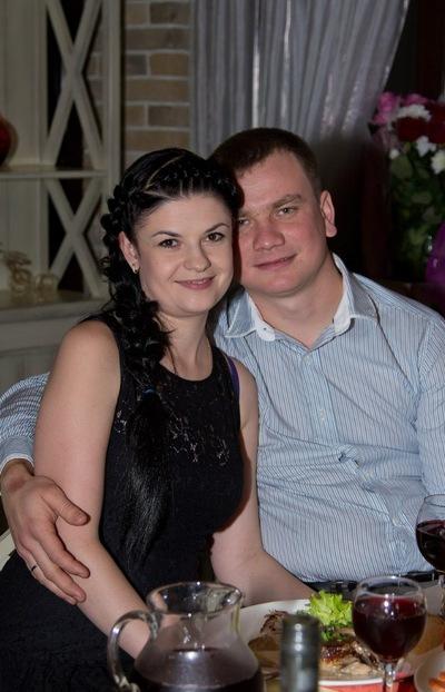 Оля Гурбич, Павловская, id161444680