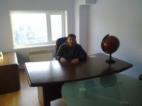Леван Тасоев, 26 декабря 1983, Владикавказ, id16323097