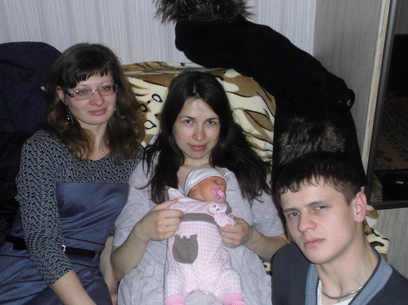 Оля Романчук   Гродно