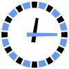 Точное время - твои часы