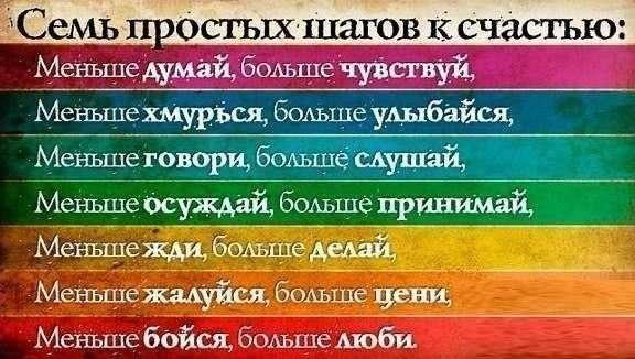https://pp.vk.me/c405629/v405629952/80ec/HItux05kRa8.jpg