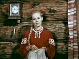 Людмила Сенчина - Прощай, любимый!