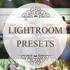 Пресеты и Уроки для Лайтрум/Lightroom