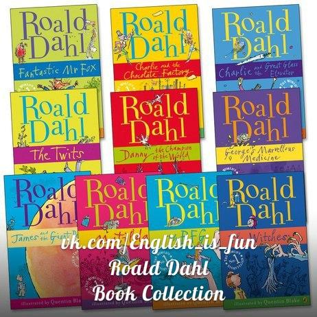 the book thief pdf vk