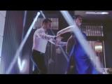 Филипп Киркоров и Николай Басков - Ибица(клип2018)