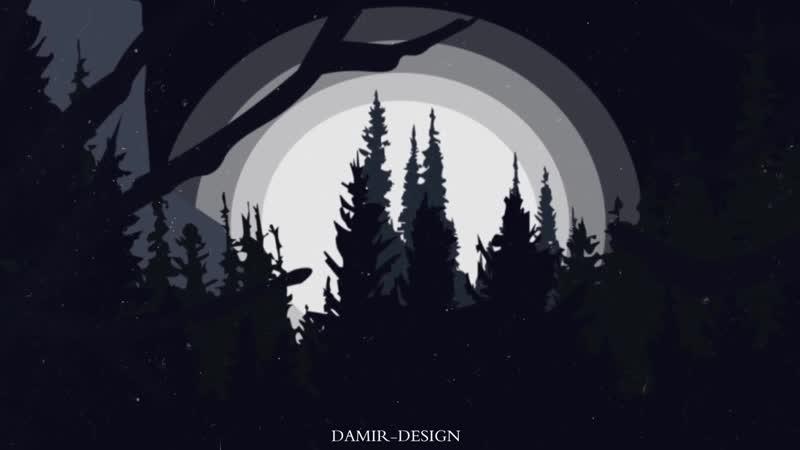 Forest Design