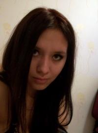 Екатерина Ломоносова, 24 октября , Нижний Тагил, id152027623