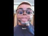 Gary Barlow Instagram 31-08-18