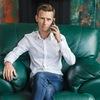 Кузнецов Дмитрий | Точки роста в твоем бизнесе