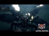 GPON IN GAME - Dark Souls - I Am Undone