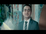 Doniyor Bekturdiyev - Qoping 2 | Дониёр Бектурдиев - Копинг 2