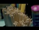 Отшлифованные документальный ролик