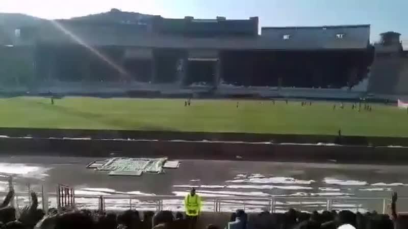 «Azərbaycan qızları - göylərin ulduzları!»