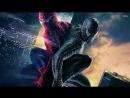 Spider-Man Web of Shadows или человек паук паутина теней