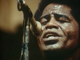 James Brown - Its A Mans Mans Mans World 1966