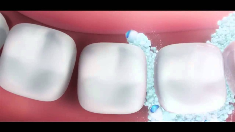 Анионовая зубная паста с минеральными солями «ANION MINERAL SALT TOOTHPASTE» Winalite