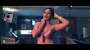 Surbhi Chandna FHM Girlfriend Latest Photoshoot Behind the Scenes FHM India Exclusive