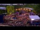 Ozzy Osbourne, Tony Iommi Phil Collins - Paranoid (London '02)