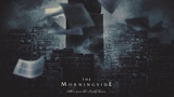 THE MORNINGSIDE - Letters From The Empty Towns (2014) Full Album Official (Dark Metal)
