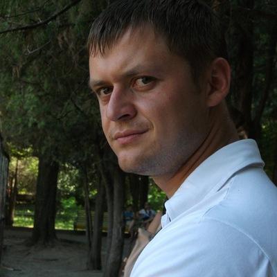 Иван Иванов, 1 января 1981, Ростов-на-Дону, id142870350