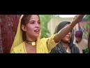 Ranjha refugee Punjabi movie 2018 roshan Prince