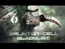 Поиграем Splinter Cell:Blacklist #6 [Заложники в Чикаго]