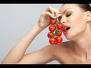 Передача 27 Томаты, томаты и еще раз томаты