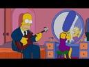 Гомер и бас-гитара (1989)