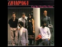 Champaign- can you find the time 1981